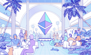 Crypto news ethereum all time high